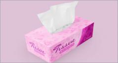 26+ Tissue Paper Mockup Designs