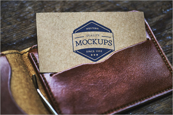 Vintage-Card-Mockup-Design.jpg (600×400)