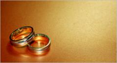 44+ Wedding Invitation Background Designs