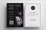 Wedding Invitation Background Images
