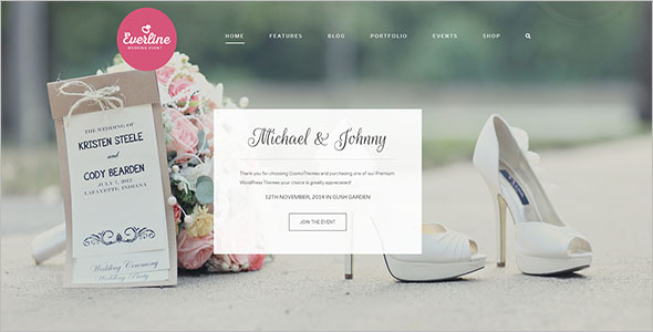 Wordpress Professional Themes Nulled