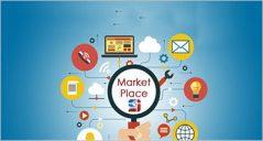 25+ Opencart Marketplace Themes