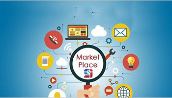 opencart marketplace themes
