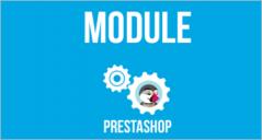 30+ Responsive Prestashop Module Themes