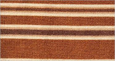 Carpet Texture Designs
