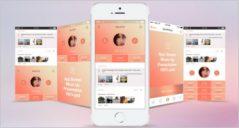 30+ Free Mobile Mockup App Download