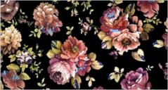 30+ Vintage Floral Textures