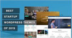 Best-Selling WordPress Themes 2018 to Website