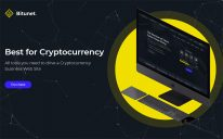 Top 10 Cryptocurrency WordPress Themes