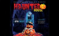 Spooky Halloween Discounts on TemplateMonster Marketplace