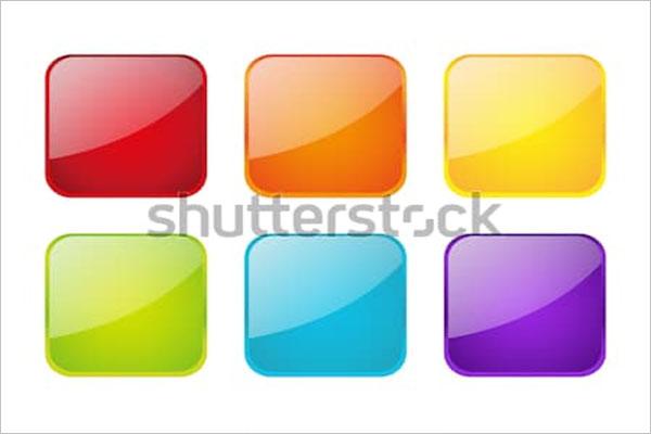 App Icon Design Inspiration