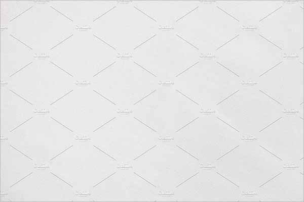 Best White Fabric Textures