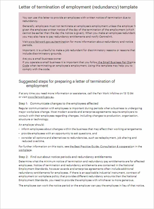 Business Reference Letter For A Company