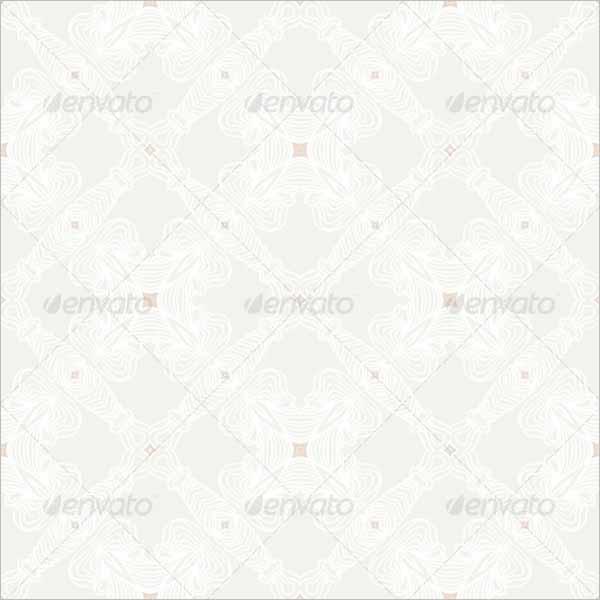 Ceiling Texture Design