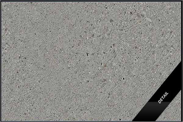 Concrete Texture Design