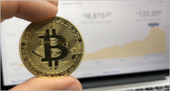 23+ Cryptocurrency Html Templates