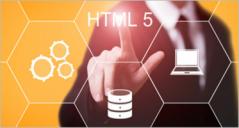 16+ E-Learning Html Templates