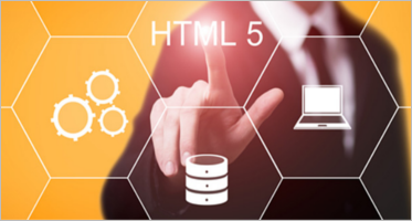 E-Learning Html Templates