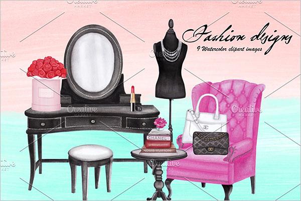 Fashion Design Images