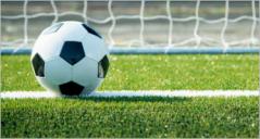 Football WordPress themes
