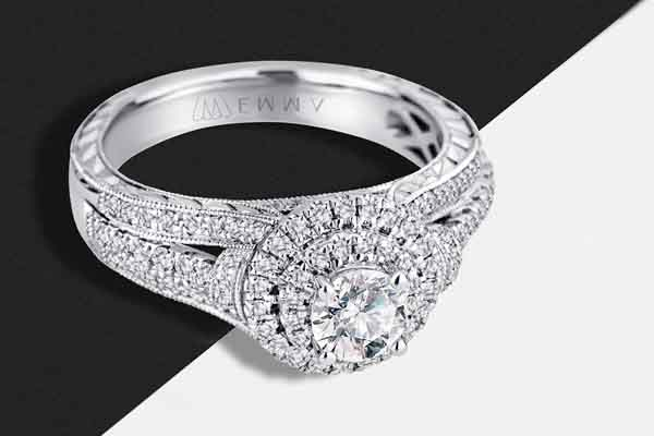 Mk Jewelery