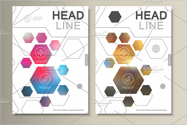 Set Abstract Covers Hexagon