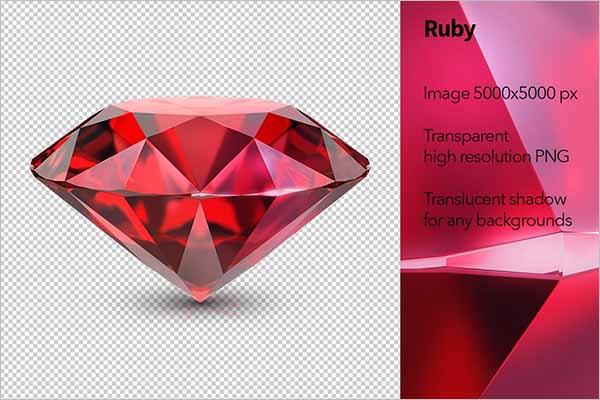 3D Object Design