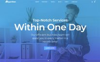10 Engaging Elementor WordPress Themes For Your Business Website