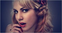 Free Beauty Drupal Themes & Templates
