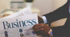 6+ Best Business Directory Joomla Templates