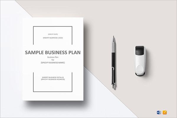 Best Communication Plan Templates