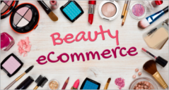 Cosmetics eCommerce Themes