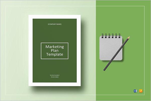 Creative Communication Plan Templates