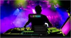 6+ Best DJ Drupal Themes & Templates