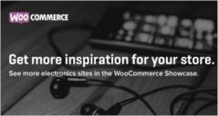 31+ Electronics Store Woocommerce Themes