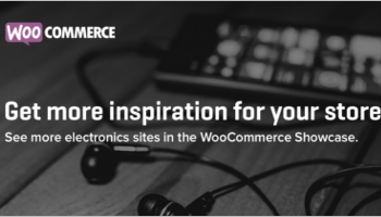 Electronics Store Woocommerce Themes