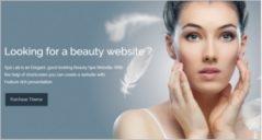 40+ Fashion Blog WordPress Website Themes