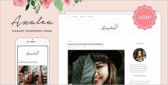 Fashion WordPress Themes Nulled