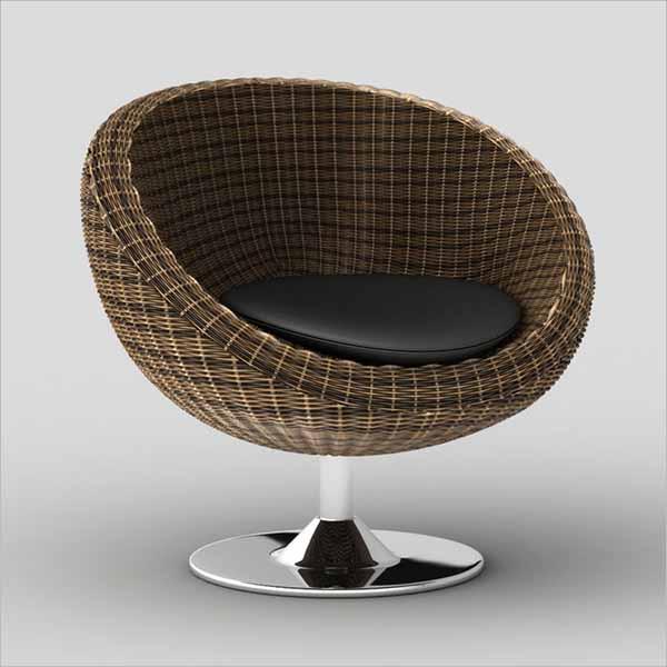 Furniture 3D Design