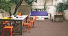 9+ Home Decor Joomla Templates & Themes