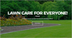 26+ Lawn WordPress Themes