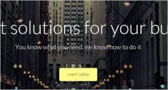 30+ Responsive Joomla Business Web Templates