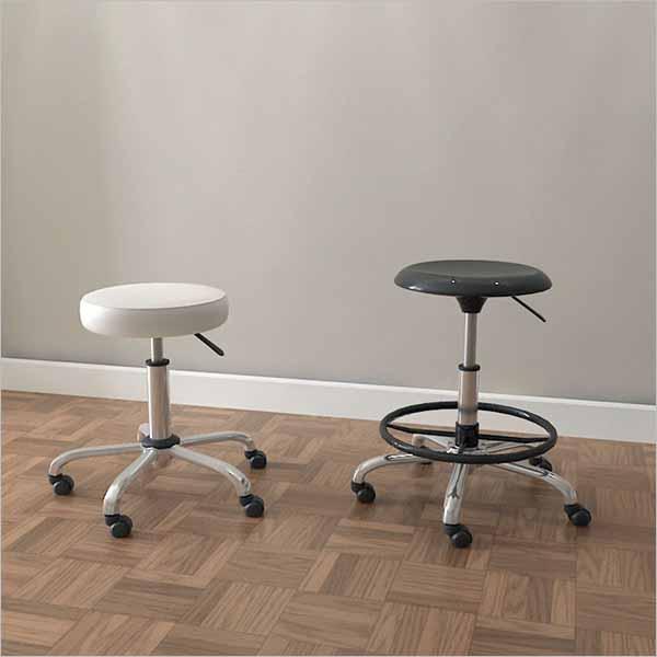 Sample Chair 3D Design