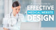25+ Medical Website Templates