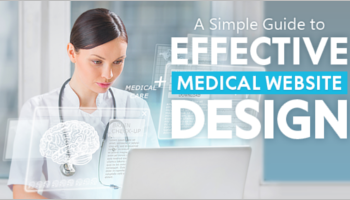 medical website Templates