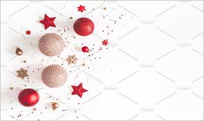 Christmas decorations Designs