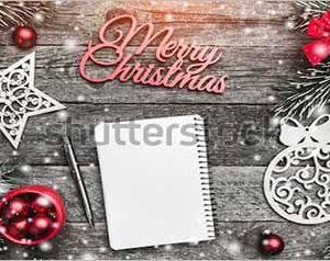 Free Christmas Templates Sample