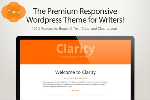 Freelance Writers Website