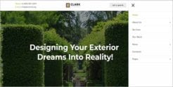 Gardening Multipurpose Website Theme1