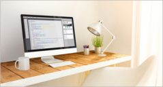 27+ Responsive HTML Blog Website Templates